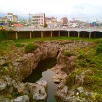 Jeju Island Trip & No Regrets