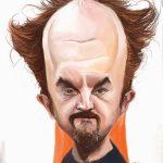 Comedians Make Bad Financial Advisors