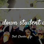 What Are The Best Ways for You to Pay Down Student Debt