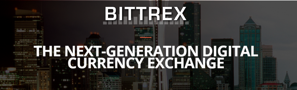 bittrex buy bitcoin