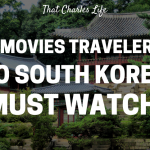 5 Movies Travelers Should Watch Before Visiting South Korea