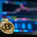 What are the risks of Bitcoin?