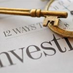 Why I love Index Investing
