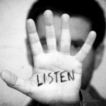 You Should Listen to Audiobooks