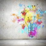 Creativity Begins with Understanding