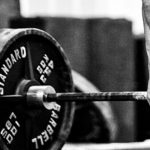 The Intersection of Fitness and Minimalism: Part I