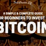 A Simple and Complete Guide for Beginners to Invest in Bitcoin