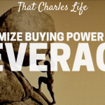 How to Maximize Your Buying Power With Leverage
