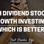 High Dividend Stocks and Growth ETFs: Which Are Better?