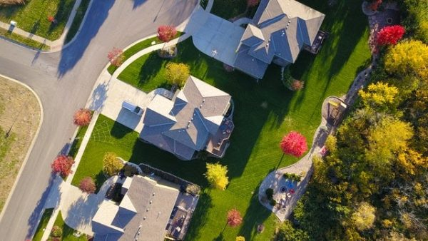 homeownership on your money
