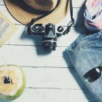 4 Ways Travel Can Improve Your Creativity