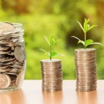 Different ways to boost your income in 2021